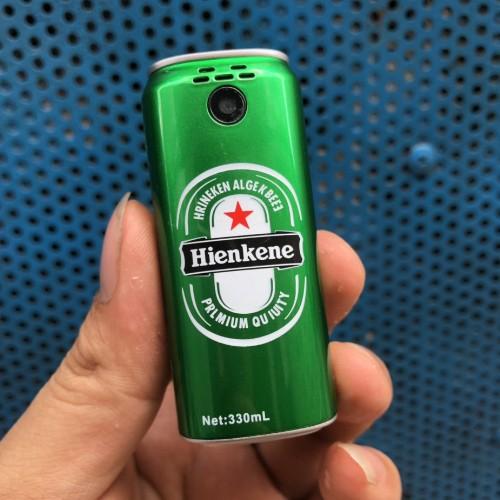 Điện thoại mini điện thoại mini