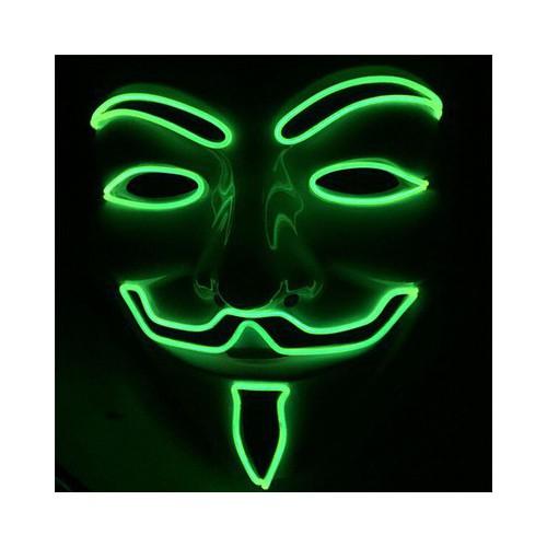 Mặt nạ hóa trang hacker anonymous đèn led 7 màu cao cấp t37 mã sp ko5702 - 18049862 , 22660110 , 15_22660110 , 83967 , Mat-na-hoa-trang-hacker-anonymous-den-led-7-mau-cao-cap-t37-ma-sp-ko5702-15_22660110 , sendo.vn , Mặt nạ hóa trang hacker anonymous đèn led 7 màu cao cấp t37 mã sp ko5702