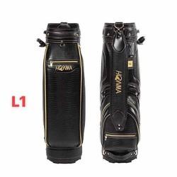 Túi đựng gậy golf HONMA - TD1
