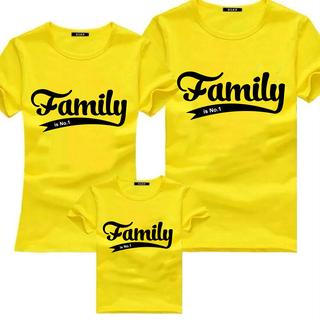 Áo gia đình combo 4 cái [ĐƯỢC KIỂM HÀNG] 22428982 - 22428982 thumbnail