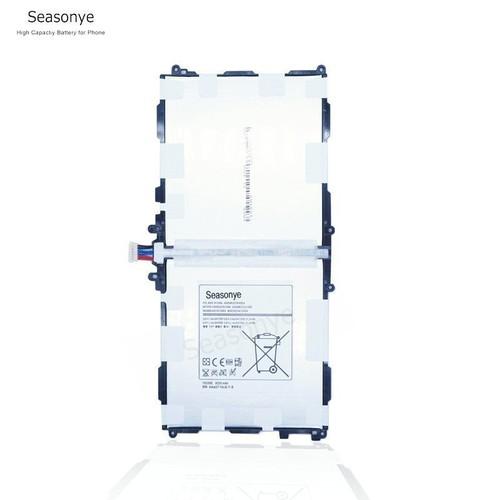 Pin -samsung tab p600-p601 t8220e