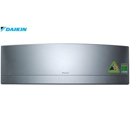 Máy lạnh daikin thiết kế châu âu inverter 1.5hp ftkj35nvmvs