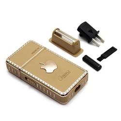 Máy cạo râu kiểu dáng iPhone