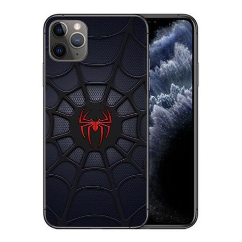 Ốp lưng  dành cho điện thoại iphone 11 pro max - biểu tượng spider man ms btspdm011 - 17097198 , 22409127 , 15_22409127 , 108000 , Op-lung-danh-cho-dien-thoai-iphone-11-pro-max-bieu-tuong-spider-man-ms-btspdm011-15_22409127 , sendo.vn , Ốp lưng  dành cho điện thoại iphone 11 pro max - biểu tượng spider man ms btspdm011