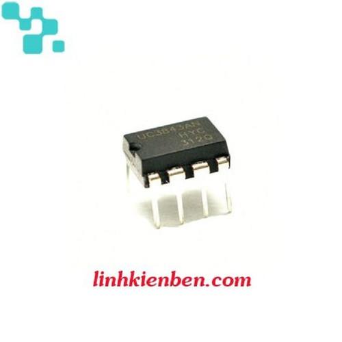 Tl3843 dip8 - 17857042 , 22410422 , 15_22410422 , 14000 , Tl3843-dip8-15_22410422 , sendo.vn , Tl3843 dip8