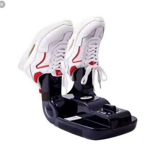 Máy sấy giày đa năng - 17866269 , 22421676 , 15_22421676 , 290000 , May-say-giay-da-nang-15_22421676 , sendo.vn , Máy sấy giày đa năng