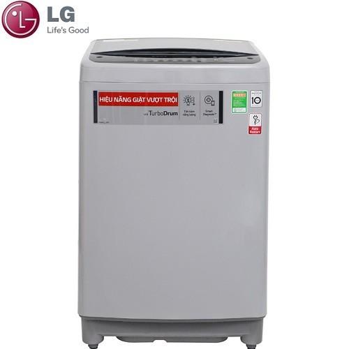 Máy giặt lg inverter 9.5 kg t2395vs2m - 17864448 , 22419621 , 15_22419621 , 6900000 , May-giat-lg-inverter-9.5-kg-t2395vs2m-15_22419621 , sendo.vn , Máy giặt lg inverter 9.5 kg t2395vs2m