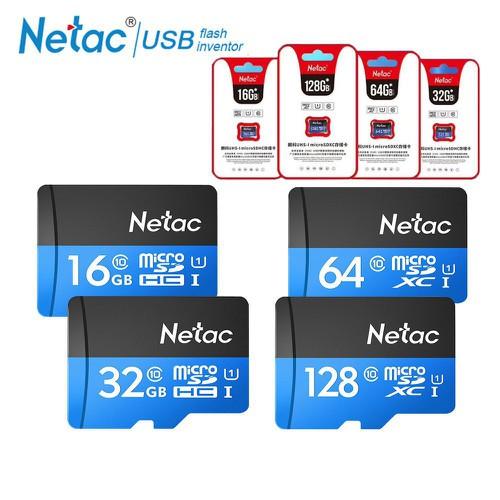 Thẻ nhớ micro sd netac 16gb 32gb 80mb s chính hãng bh 3 năm xinh xắn - 17860676 , 22415037 , 15_22415037 , 215000 , The-nho-micro-sd-netac-16gb-32gb-80mb-s-chinh-hang-bh-3-nam-xinh-xan-15_22415037 , sendo.vn , Thẻ nhớ micro sd netac 16gb 32gb 80mb s chính hãng bh 3 năm xinh xắn