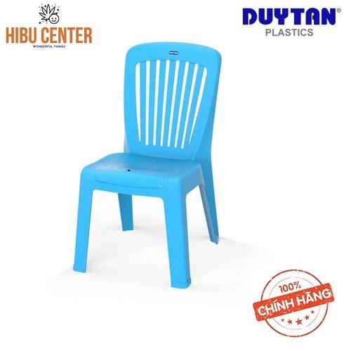 Ghế dựa nhỏ 7 sọc duy tân