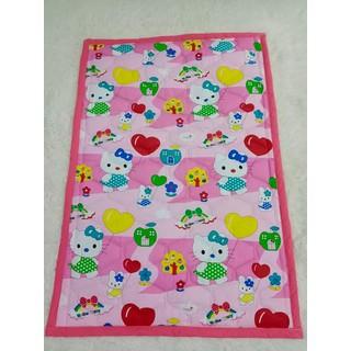 Nệm cho bé - NCB07102 thumbnail