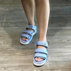 🔥NEW🔥 Giày Sneaker Thể Thao KAMITO _Chuyên Chạy Bộ, Đi Bộ 🎁Tặng Quà🎁_Free Ship_{Chính Hãng} Cao Cấp + Tặng Kèm Tất