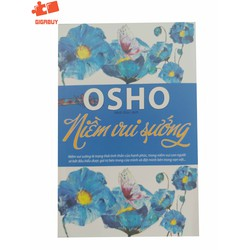Niềm Vui Sướng - OSHO