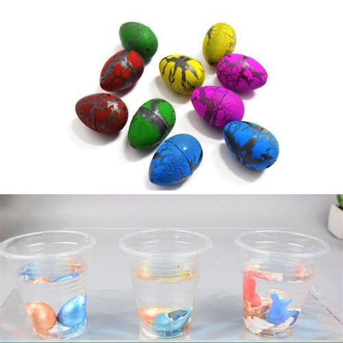 Bộ 10 trứng khủng long nở trong nước cho trẻ em yuyu - 21002500 , 24110730 , 15_24110730 , 56300 , Bo-10-trung-khung-long-no-trong-nuoc-cho-tre-em-yuyu-15_24110730 , sendo.vn , Bộ 10 trứng khủng long nở trong nước cho trẻ em yuyu