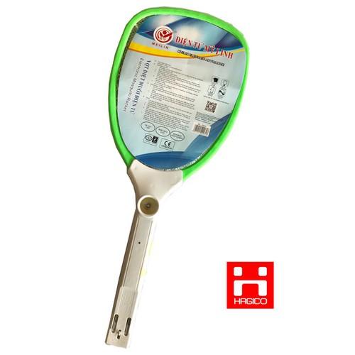 Vợt muỗi điện tử cao cấp mỹ linh meilin bh đổi mới trong 12 tháng sp mã sku bd4670 - 17909374 , 22432240 , 15_22432240 , 134000 , Vot-muoi-dien-tu-cao-cap-my-linh-meilin-bh-doi-moi-trong-12-thang-sp-ma-sku-bd4670-15_22432240 , sendo.vn , Vợt muỗi điện tử cao cấp mỹ linh meilin bh đổi mới trong 12 tháng sp mã sku bd4670
