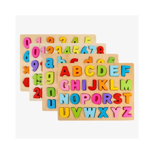 Đồ chơi gỗ đồ chơi lắp ghép bảng chữ cái bằng gỗ 3d cho bé tg13 - 17853276 , 22405521 , 15_22405521 , 93650 , Do-choi-go-do-choi-lap-ghep-bang-chu-cai-bang-go-3d-cho-be-tg13-15_22405521 , sendo.vn , Đồ chơi gỗ đồ chơi lắp ghép bảng chữ cái bằng gỗ 3d cho bé tg13