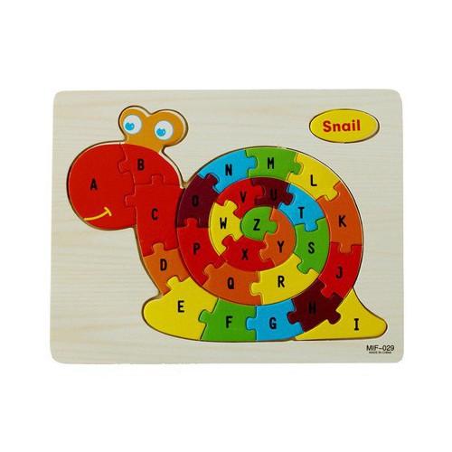 Đồ chơi gỗ tranh ghép theo bảng chữ cái 26 mảnh kích thích phát triển tư duy cho bé tg04 - 20057663 , 25261883 , 15_25261883 , 34800 , Do-choi-go-tranh-ghep-theo-bang-chu-cai-26-manh-kich-thich-phat-trien-tu-duy-cho-be-tg04-15_25261883 , sendo.vn , Đồ chơi gỗ tranh ghép theo bảng chữ cái 26 mảnh kích thích phát triển tư duy cho bé tg04