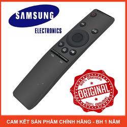 điều khiển ti vi samsung - remote tivi samsung - DKSAM + PIN