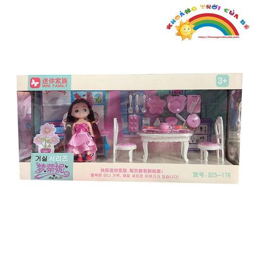 Mua đồ chơi căn hộ công chúa hồng | được công nhận là sản phẩm trí tuệ cho bé [thông minh - sáng tạo] - 17858270 , 22411795 , 15_22411795 , 291500 , Mua-do-choi-can-ho-cong-chua-hong-duoc-cong-nhan-la-san-pham-tri-tue-cho-be-thong-minh-sang-tao-15_22411795 , sendo.vn , Mua đồ chơi căn hộ công chúa hồng | được công nhận là sản phẩm trí tuệ cho bé [thông