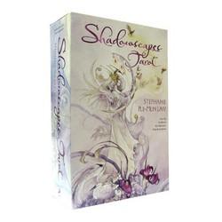 Shadowscape Tarot MS11227