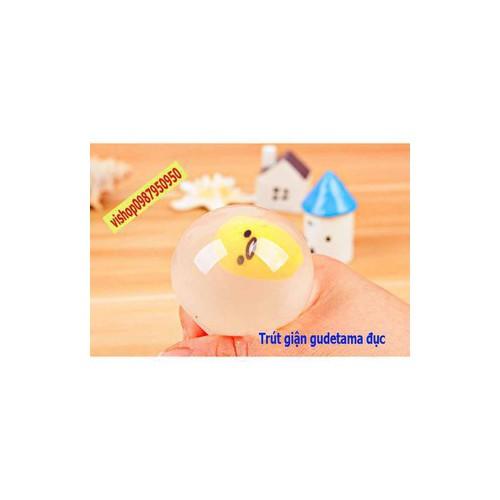 Gudetama squishy trứng gà trút giận hay bán x0ng - 20361931 , 23097213 , 15_23097213 , 21000 , Gudetama-squishy-trung-ga-trut-gian-hay-ban-x0ng-15_23097213 , sendo.vn , Gudetama squishy trứng gà trút giận hay bán x0ng