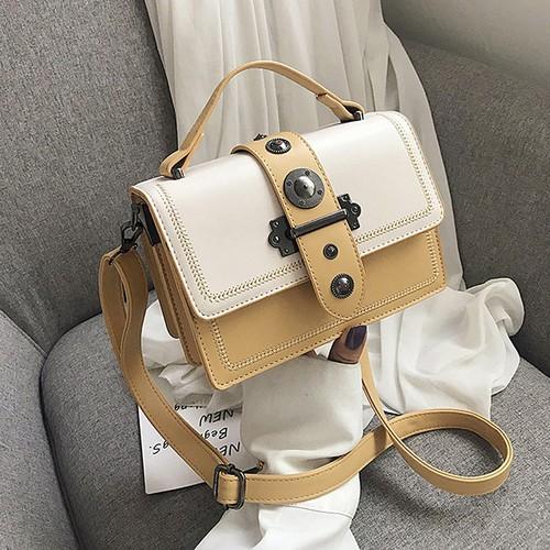 Túi đeo vai nữ thời trang hàn quốc - túi xách nữ thời trang - 17866282 , 22421689 , 15_22421689 , 450000 , Tui-deo-vai-nu-thoi-trang-han-quoc-tui-xach-nu-thoi-trang-15_22421689 , sendo.vn , Túi đeo vai nữ thời trang hàn quốc - túi xách nữ thời trang