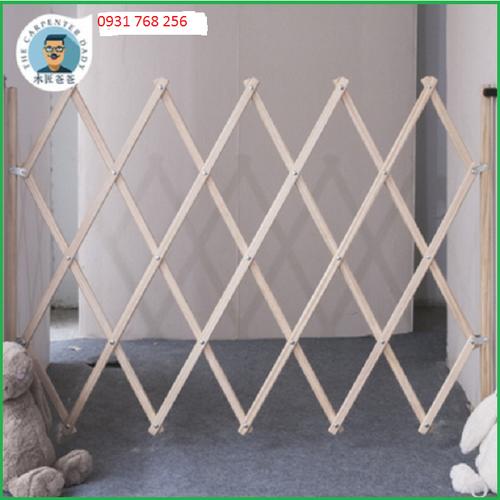 Chặn cửa an toàn - chặn cửa cho bé và vật nuôi - hàng rào bảo vệ - rào chắn cửa - rào chặn cầu thang - 17859266 , 22413132 , 15_22413132 , 600000 , Chan-cua-an-toan-chan-cua-cho-be-va-vat-nuoi-hang-rao-bao-ve-rao-chan-cua-rao-chan-cau-thang-15_22413132 , sendo.vn , Chặn cửa an toàn - chặn cửa cho bé và vật nuôi - hàng rào bảo vệ - rào chắn cửa - rào c