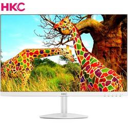 Màn hình HKC 24 inch IPS full viền mới BH 12 tháng