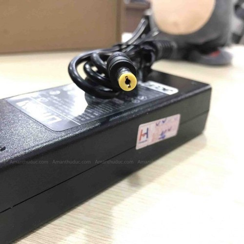 Adapter  acer chính hãng 19v - 4.74a - 17906843 , 22428742 , 15_22428742 , 176000 , Adapter-acer-chinh-hang-19v-4.74a-15_22428742 , sendo.vn , Adapter  acer chính hãng 19v - 4.74a