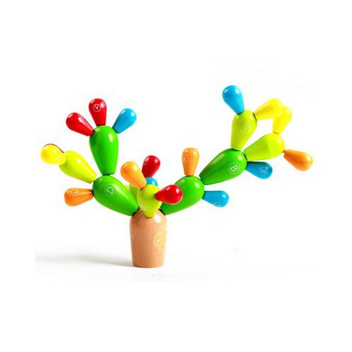 Free ship 99k đồ chơi gỗ bộ lắp ghép trồng cây xương rồng theo chữ cái bằng gỗ giúp bé thỏa sức sáng tạo tg56 - 17853397 , 22405646 , 15_22405646 , 135050 , Free-ship-99k-do-choi-go-bo-lap-ghep-trong-cay-xuong-rong-theo-chu-cai-bang-go-giup-be-thoa-suc-sang-tao-tg56-15_22405646 , sendo.vn , Free ship 99k đồ chơi gỗ bộ lắp ghép trồng cây xương rồng theo chữ cái