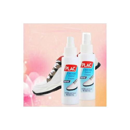 Chai xịt tẩy trắng giày dép túi xách plac botdaquang85 - 17863346 , 22418166 , 15_22418166 , 31989 , Chai-xit-tay-trang-giay-dep-tui-xach-plac-botdaquang85-15_22418166 , sendo.vn , Chai xịt tẩy trắng giày dép túi xách plac botdaquang85