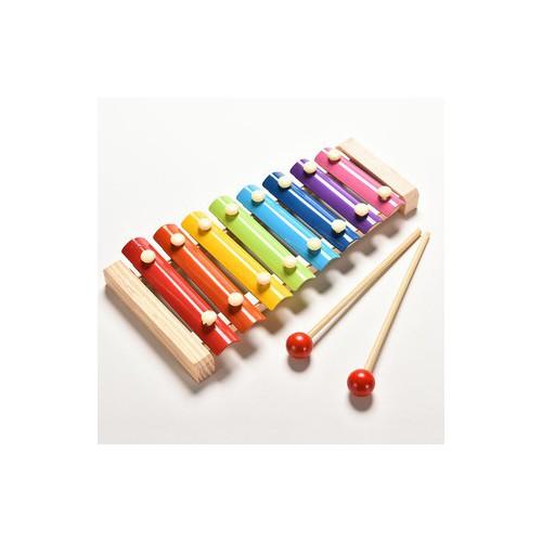 ❤️ đồ chơi gỗ ❤️ nhạc cụ đàn gõ 8 thanh kết cho bé tg67 - 20056455 , 25260430 , 15_25260430 , 50400 , -do-choi-go-nhac-cu-dan-go-8-thanh-ket-cho-be-tg67-15_25260430 , sendo.vn , ❤️ đồ chơi gỗ ❤️ nhạc cụ đàn gõ 8 thanh kết cho bé tg67