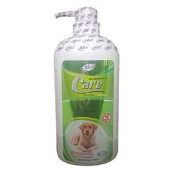 Sữa Tắm Chó Trị Ve Rận Bio Care 500ml