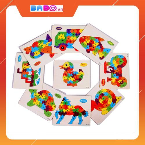 Đồ chơi gỗ tranh ghép gỗ theo bảng chữ cái 26 mảnh kích thích phát triển tư duy cho bé tg04 - 17853304 , 22405549 , 15_22405549 , 37550 , Do-choi-go-tranh-ghep-go-theo-bang-chu-cai-26-manh-kich-thich-phat-trien-tu-duy-cho-be-tg04-15_22405549 , sendo.vn , Đồ chơi gỗ tranh ghép gỗ theo bảng chữ cái 26 mảnh kích thích phát triển tư duy cho bé tg