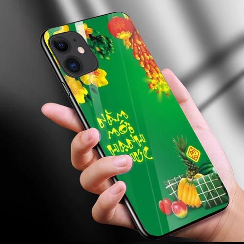 Ốp điện thoại kính cường lực cho máy iphone 11 - tết đến xuân về, happy new year ms tdxvhpny024 - 19534965 , 22447884 , 15_22447884 , 129000 , Op-dien-thoai-kinh-cuong-luc-cho-may-iphone-11-tet-den-xuan-ve-happy-new-year-ms-tdxvhpny024-15_22447884 , sendo.vn , Ốp điện thoại kính cường lực cho máy iphone 11 - tết đến xuân về, happy new year ms tdx