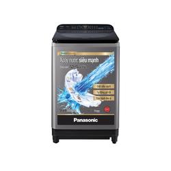 Máy Giặt PANASONIC 10.5 Kg NA-FD10AR1GV 2019