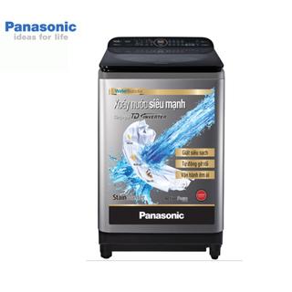 Máy Giặt PANASONIC  NA-FD11XR1LV 11.5 Kg