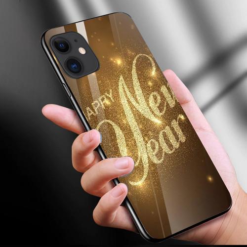 Ốp điện thoại kính cường lực cho máy iphone 11 - tết đến xuân về, happy new year ms tdxvhpny018 - 19534955 , 22447872 , 15_22447872 , 129000 , Op-dien-thoai-kinh-cuong-luc-cho-may-iphone-11-tet-den-xuan-ve-happy-new-year-ms-tdxvhpny018-15_22447872 , sendo.vn , Ốp điện thoại kính cường lực cho máy iphone 11 - tết đến xuân về, happy new year ms tdx