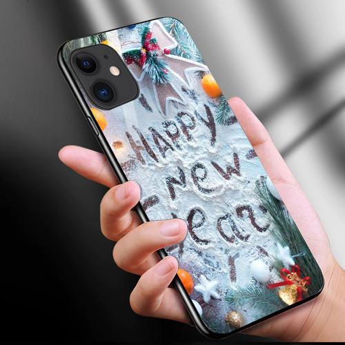Ốp điện thoại kính cường lực cho máy iphone 11 - tết đến xuân về, happy new year ms tdxvhpny017 - 19534952 , 22447869 , 15_22447869 , 129000 , Op-dien-thoai-kinh-cuong-luc-cho-may-iphone-11-tet-den-xuan-ve-happy-new-year-ms-tdxvhpny017-15_22447869 , sendo.vn , Ốp điện thoại kính cường lực cho máy iphone 11 - tết đến xuân về, happy new year ms tdx
