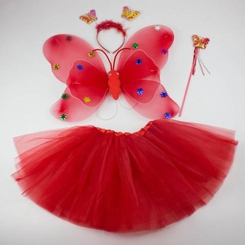 Bộ hóa trang cánh tiên kèm váy cho bé hanhshop21 - 19545937 , 22467978 , 15_22467978 , 413500 , Bo-hoa-trang-canh-tien-kem-vay-cho-be-hanhshop21-15_22467978 , sendo.vn , Bộ hóa trang cánh tiên kèm váy cho bé hanhshop21