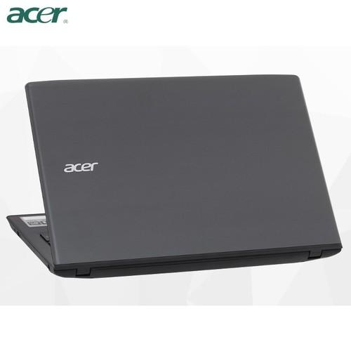 Laptop acer aspire e5 576g 88ep - h2esv.001 | core i7 _8550u _4gb _optane 16gb_1tb _geforce mx130 2gb_w10 _full hd - 19542565 , 22460692 , 15_22460692 , 13999000 , Laptop-acer-aspire-e5-576g-88ep-h2esv.001-core-i7-_8550u-_4gb-_optane-16gb_1tb-_geforce-mx130-2gb_w10-_full-hd-15_22460692 , sendo.vn , Laptop acer aspire e5 576g 88ep - h2esv.001 | core i7 _8550u _4gb _