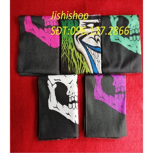 Hồng khăn đa năng hình xương hồng mã sản phẩm tg8015 - 19938986 , 25119164 , 15_25119164 , 39000 , Hong-khan-da-nang-hinh-xuong-hong-ma-san-pham-tg8015-15_25119164 , sendo.vn , Hồng khăn đa năng hình xương hồng mã sản phẩm tg8015