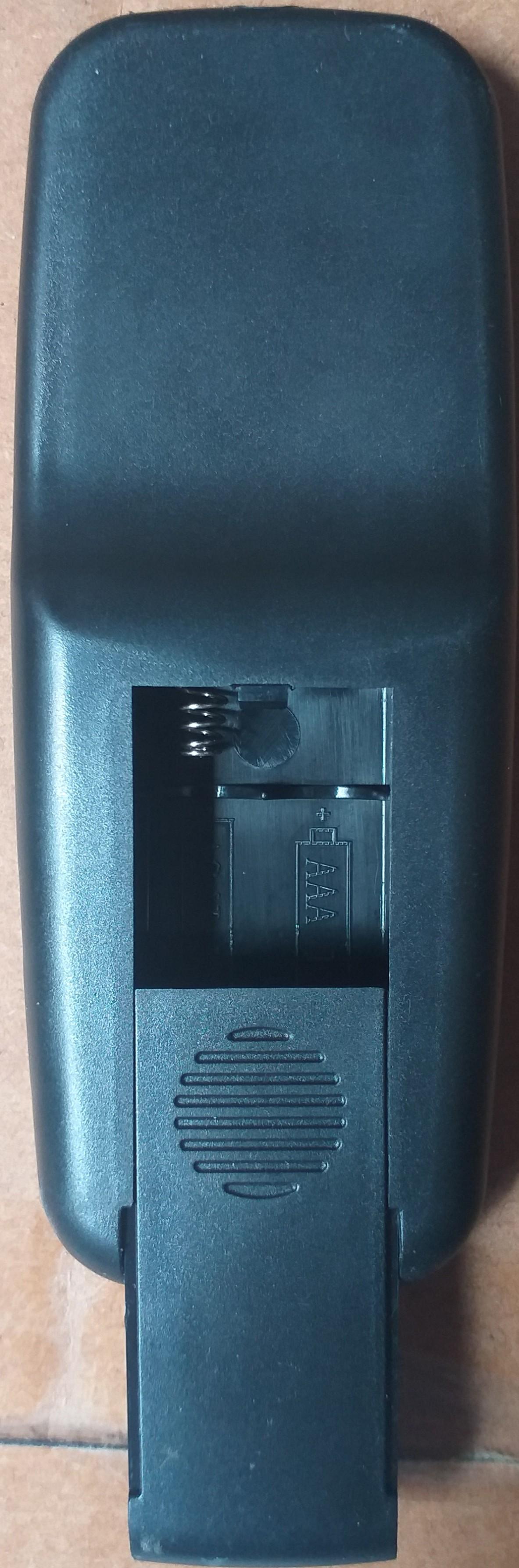 Tay điều khiển quạt đứng - cây - treo tường - đảo trần điều khiển Điện
