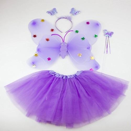 Bộ hóa trang cánh tiên kèm váy cho bé vmã wa - 18164754 , 22814644 , 15_22814644 , 64000 , Bo-hoa-trang-canh-tien-kem-vay-cho-be-vma-wa-15_22814644 , sendo.vn , Bộ hóa trang cánh tiên kèm váy cho bé vmã wa
