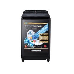 Máy giặt Panasonic Inverter 12.5 Kg NA-FD12VR1BV 2019
