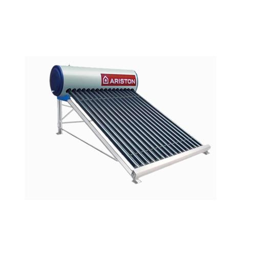 Máy nước nóng năng lượng mặt trời ariston 300 lít eco 1824 25 t  n ss