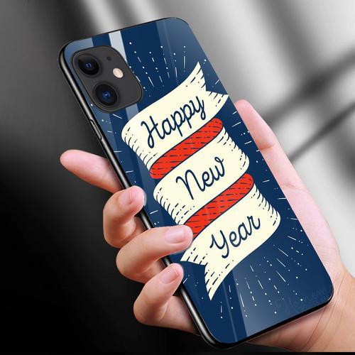 Ốp điện thoại kính cường lực cho máy iphone 11 - tết đến xuân về, happy new year ms tdxvhpny002 - 19536127 , 22449350 , 15_22449350 , 129000 , Op-dien-thoai-kinh-cuong-luc-cho-may-iphone-11-tet-den-xuan-ve-happy-new-year-ms-tdxvhpny002-15_22449350 , sendo.vn , Ốp điện thoại kính cường lực cho máy iphone 11 - tết đến xuân về, happy new year ms tdx
