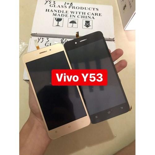 Màn hình điện thoại vivo y53 - bảo hành cảm ứng 1 tháng . - 19547075 , 22470526 , 15_22470526 , 330000 , Man-hinh-dien-thoai-vivo-y53-bao-hanh-cam-ung-1-thang-.-15_22470526 , sendo.vn , Màn hình điện thoại vivo y53 - bảo hành cảm ứng 1 tháng .