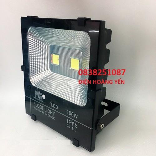 Đèn pha led 100w 5054 ip66 vỏ đen loại tốt - 19238016 , 22483594 , 15_22483594 , 440000 , Den-pha-led-100w-5054-ip66-vo-den-loai-tot-15_22483594 , sendo.vn , Đèn pha led 100w 5054 ip66 vỏ đen loại tốt