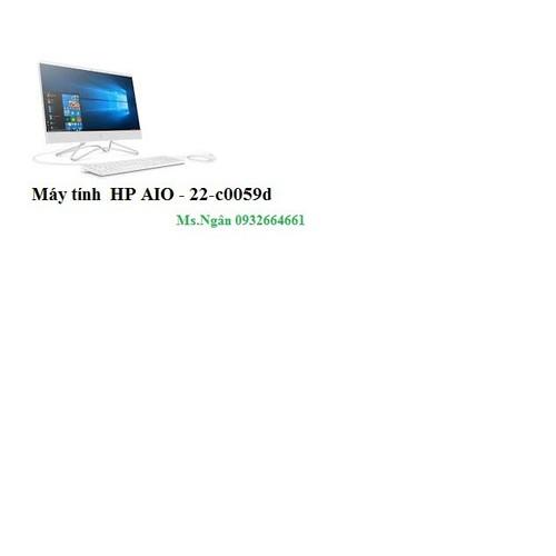 Máy tính hp aio 22 c0059d - 17018294 , 22453828 , 15_22453828 , 19590000 , May-tinh-hp-aio-22-c0059d-15_22453828 , sendo.vn , Máy tính hp aio 22 c0059d