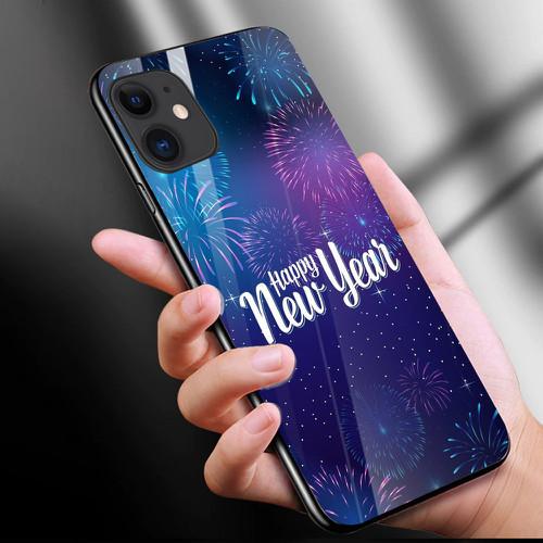 Ốp điện thoại kính cường lực cho máy iphone 11 - tết đến xuân về, happy new year ms tdxvhpny006 - 19534926 , 22447841 , 15_22447841 , 129000 , Op-dien-thoai-kinh-cuong-luc-cho-may-iphone-11-tet-den-xuan-ve-happy-new-year-ms-tdxvhpny006-15_22447841 , sendo.vn , Ốp điện thoại kính cường lực cho máy iphone 11 - tết đến xuân về, happy new year ms tdx